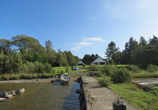 Westwinds on Lough Corrib
